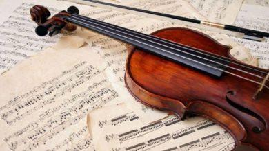 """Photo of Концерт на карантине: французский оркестр сыграл """"с дома"""""""