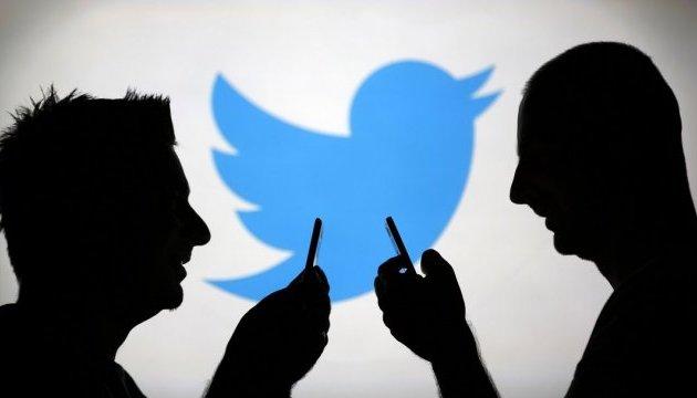 Photo of Twitter удалил термины «хозяин», «раб» и «черный список» из программных кодов