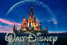 Photo of Disney освободит из-за пандемии 32000 работников