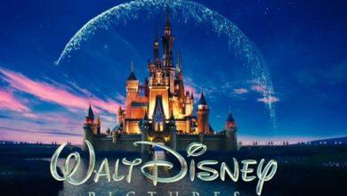 Photo of Disney назвала новые даты выхода своих киноновинок
