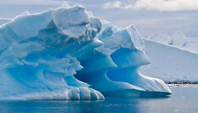 Photo of Над Арктикой «закрылась» озоновая дыра рекордных размеров