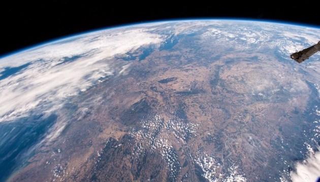 Photo of Над Арктикой появилась озоновая дыра рекордных размеров