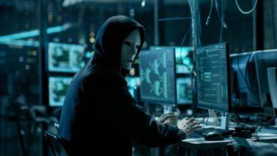 Photo of Российские государственные хакеры составляют стратегическую угрозу для Канады — разведка