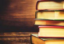 Photo of Книжный питчинг для экранизаций продлил прием заявок