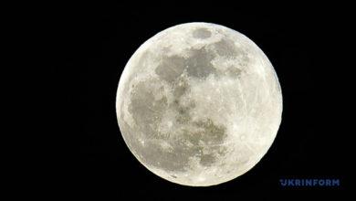 Photo of NASA объединяется с Nokia для запуска 4G на Луне