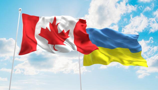 Photo of Канада готова продолжать оказывать Украине военную помощь