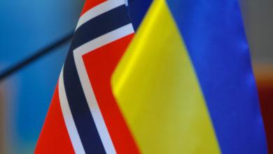 Photo of Норвегия уверяет, что санкции против РФ сохранятся до полного выполнения «Минска»