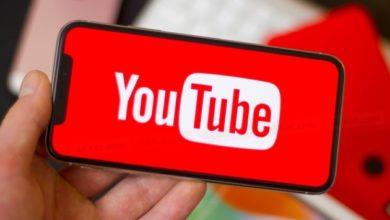 Photo of YouTube будет напоминать пользователям лечь спать