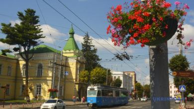 Photo of Винница утвердила новую трехлетнюю программу развития туризма