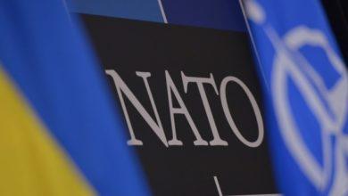 Photo of МИД видит Украину полноценным членом НАТО в 2030 году