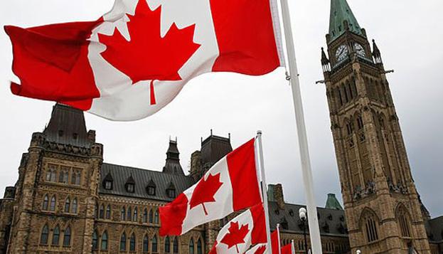 Photo of Канада выделила более $19 миллионов на поддержку музеев во время пандемии