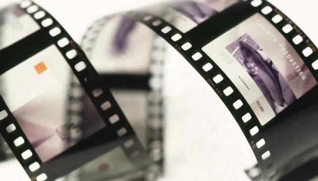 Photo of «Молодость» проведет КіноTalk #4: Режиссерский взгляд