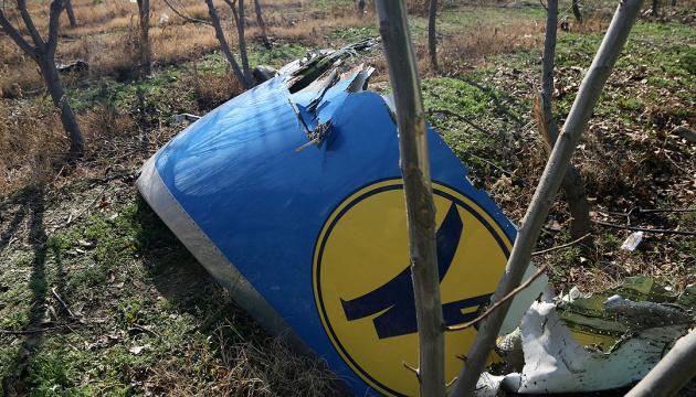 Photo of Авиакатастрофа в Иране: Украина будет настаивать на максимальной компенсации