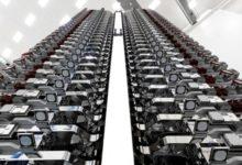 Photo of Microsoft и SpaceX создадут облачную сеть на основе космических спутников