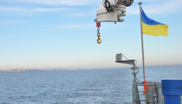 Photo of Эксперты предостерегают власть от давления на руководство ВМС