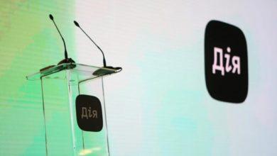 Photo of На портале «Действие» уже можно получить 27 услуг онлайн