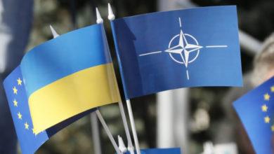 Photo of Весеннюю сессию Парламентской ассамблеи НАТО в Киеве перенесли из-за коронавирус
