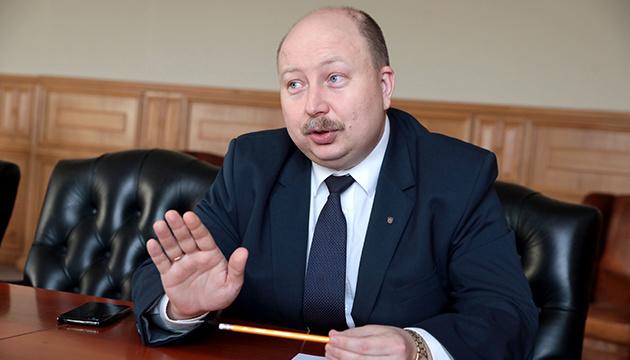 Photo of С появлением нового вицепремьера обязанности его коллег будут перераспределены — Немчінов