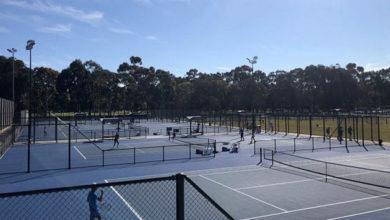 Photo of Международная теннисная федерация продлила паузу в соревнованиях до середины июля