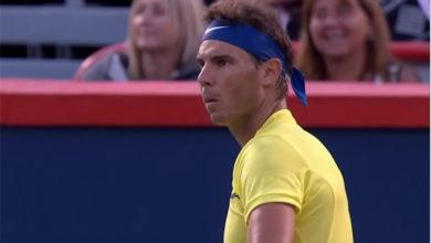 Photo of Теннисный канал определил ТОП-10 самых забавных моментов в туре ATP