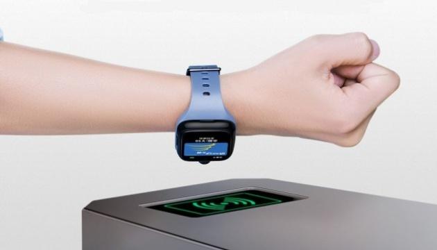 Photo of Xiaomi представила два «умные» часы для детей