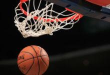 Photo of Сезон в НБА завершится к 12 октября — СМИ