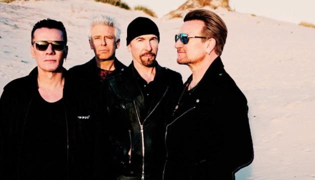 Photo of Группа U2 пожертвовал €10 миллионов на защиту для ирландских медиков