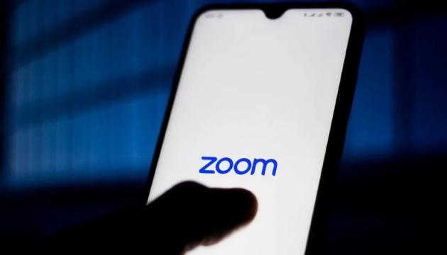 Photo of Сенаторов США попросили не использовать Zoom – СМИ