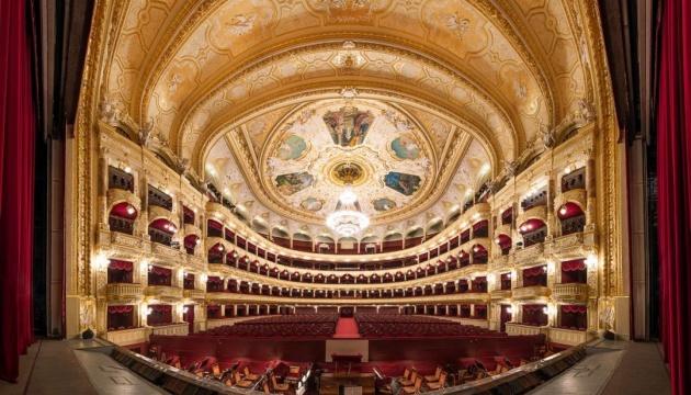 Photo of Венская опера отменила спектакли до конца июня