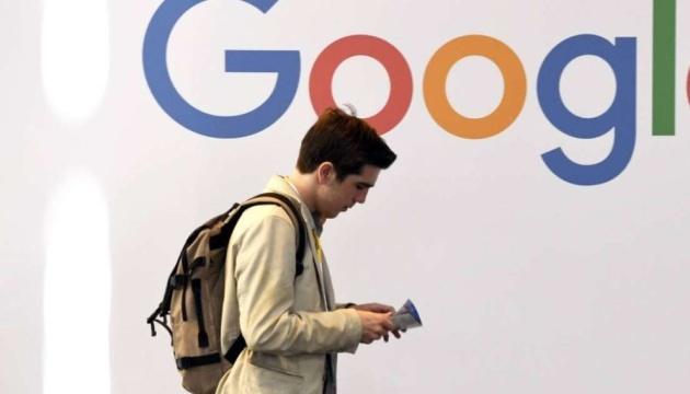 Photo of В смартфонах на Android появилась клавиатура для незрячих