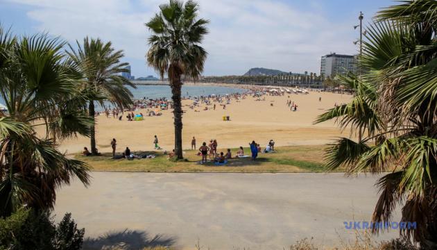 Photo of О безопасности туристов на курортах Испании позаботятся 40 тысяч полицейских