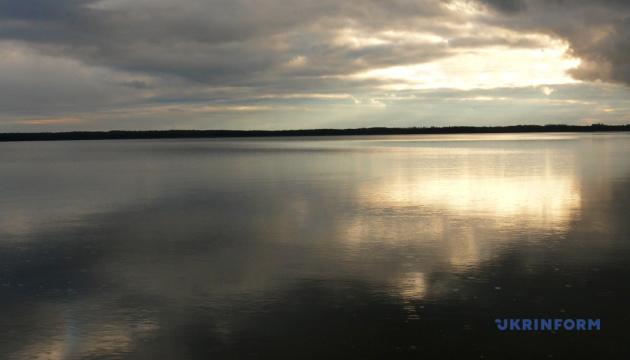 Photo of Шацкий нацпарк обновил «Три озера»