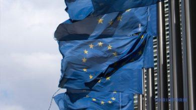Photo of Ограничения на поездки в ЕС для граждан третьих стран надо продолжить — президент Еврокомиссии
