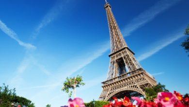 Photo of Власти Франции утвердила «родные» аналоги популярных англоязычных терминов