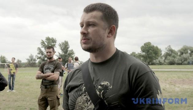 Photo of Белецкий обратился к СБУ и Минюст с требованием расследовать деятельность ОПЗЖ