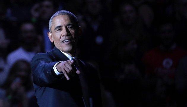 Photo of Обама и Леди Гага: YouTube проведет онлайн-выпускной для школьников