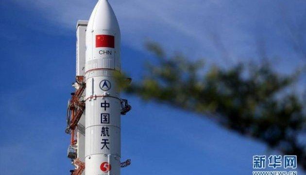 Photo of Китай планирует запустить панорамный космический телескоп