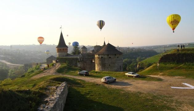 Photo of Хмельницкая область получила более пол миллиона гривен туристического сбора