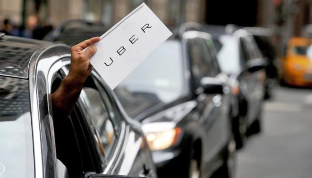 Photo of Uber вводит масочный режим для всех водителей и пассажиров