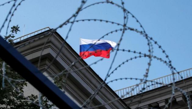 Photo of Штаты напомнили России, сколько еще международные санкции будут действовать против нее