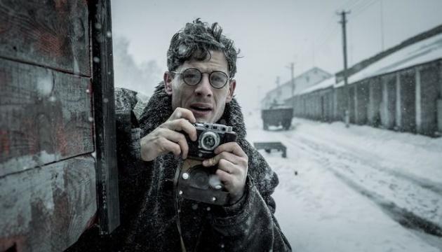 """Photo of """"Цена правды"""" — в Топе лучших фильмов года по версии The Guardian"""