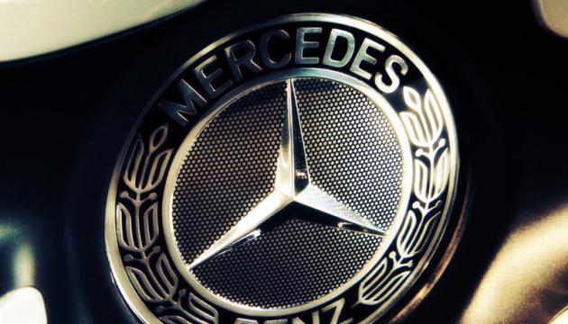 Photo of Mercedes-Benz оштрафуют на $63,4 миллиона за подделку данных о выбросах