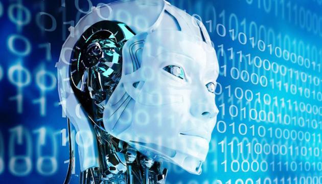 Photo of Минцифры запустило образовательный сериал об искусственном интеллекте