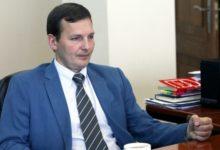 Photo of Енин сказал, когда следующий раунд переговоров с Ираном по катастрофы самолета МАУ