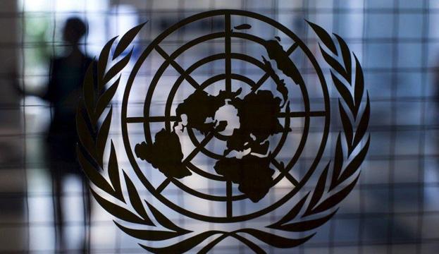 Photo of Россия шантажирует ООН прекращением огня в обмен на отмену санкций