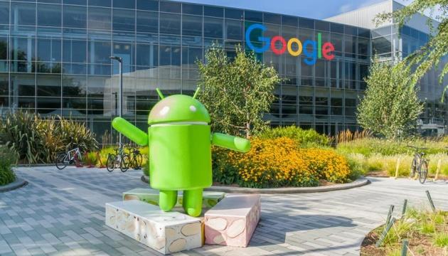 Photo of Facebook и Google позволят сотрудникам работать из дома до конца года
