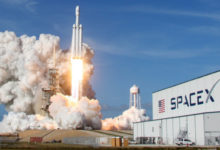 Photo of SpaceX и NASA осуществили запуск пилотируемого корабля с космодрома во Флориде