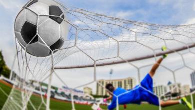 Photo of Сегодня в Украине возобновляется футбольный сезон