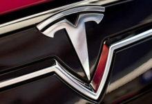 Photo of Tesla стала самым дорогим автопроизводителем в мире