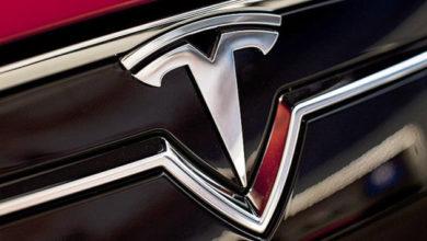 Photo of Компания Tesla впервые стоит более $ 500 000 000 000
